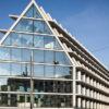 cmb-fondazione-feltrinelli-building-milano-1200-2