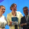 governing-missions-launch MAZZUCATO
